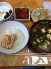 20150628choushoku
