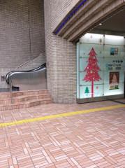 20151214asakusabashi3