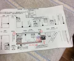 20151214asakusabashi9